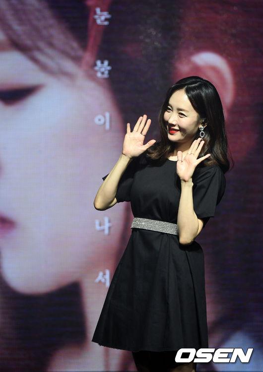 """별 """"단독 콘서트 15년만...티켓 5초 매진 몰래카메라인줄"""""""