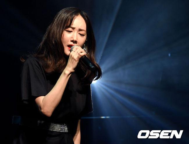 """""""1년만에 컴백"""" 별, 아내·엄마→가수 복귀 출사표 (ft.♥하하) [종합]"""