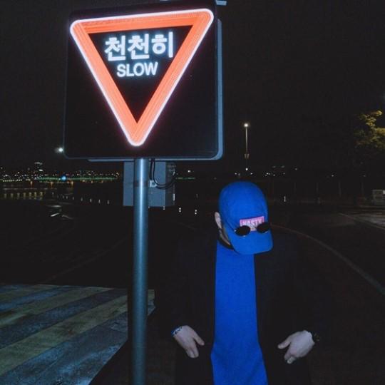 프리든, 오늘(18일) 신곡 휴학생 발표…공감+위로 [공식입장]