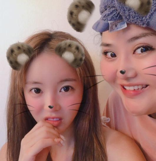 미우새 PD 홍진영 언니 홍선영, 재주·매력 많아..다음 방송 기대 [직격인터뷰]