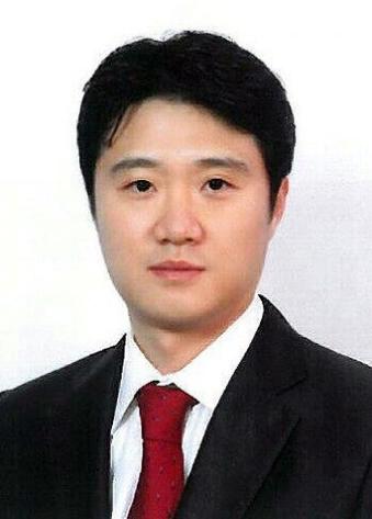 안재창 감독, 배드민턴 대표팀 사령탑 선임...2020 도쿄 올림픽까지