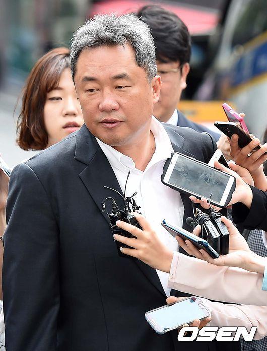 """KBL, """"전창진 전 감독 KCC 코치등록 불허"""""""