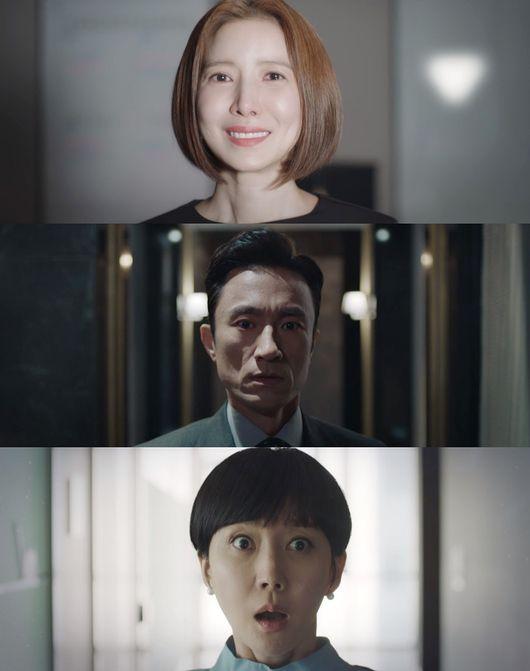 'SKY캐슬' OST에도 의미 담겼다..엔딩곡 'We all lie' 오늘 발매