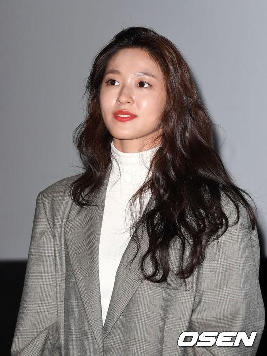 설현, 22일 연예대상 MC로 건강회복 후 첫 공식석상(종합)[Oh!쎈 이슈]
