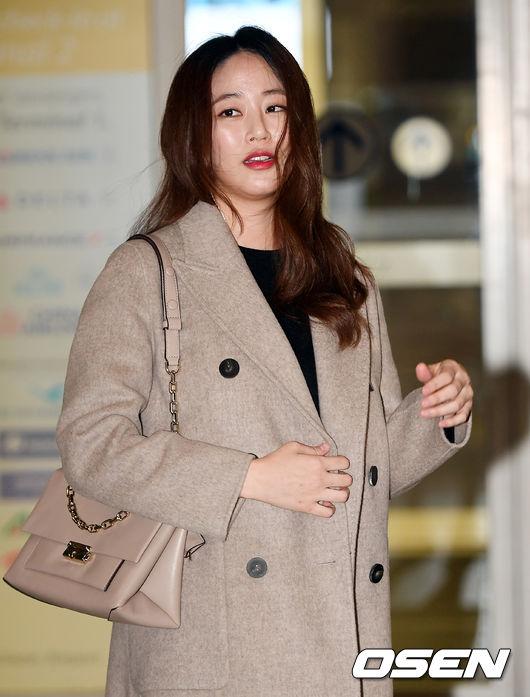[사진]김효진, 아련한 눈빛