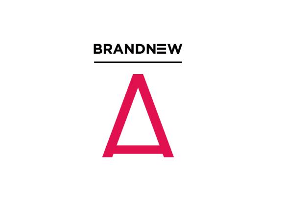 브랜뉴뮤직, 서브레이블 BRANDNEW-A 런칭..첫 아티스트는 요다영 [공식입장]