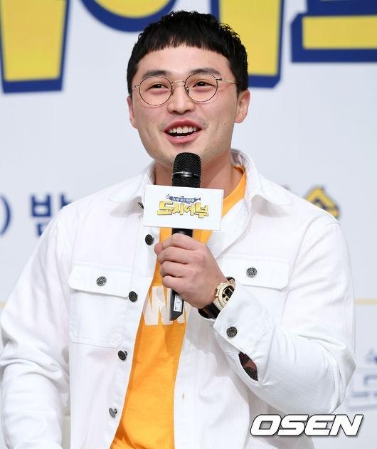 마이크로닷 부모, 경찰에 변호사 선임계 제출→귀국 후 죗값 치를까 [종합]