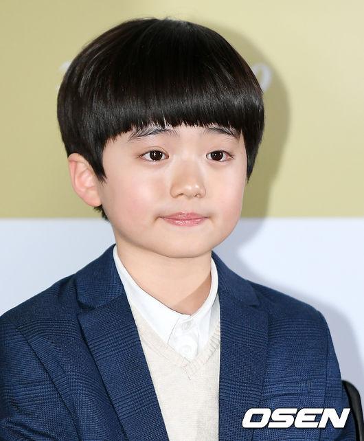 [사진]박시완, 똘망똘망한 눈망울