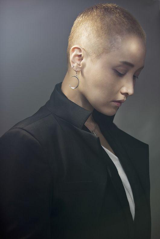 이소라, 방탄소년단 슈가-타블로와 특급 콜라보...22일 신청곡 공개 [공식입장]