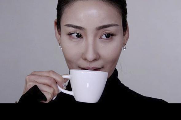 이사배, 스카이캐슬 김서형 완벽 변신..김주영쌤이 나타났다 소름각 [★SHOT!]