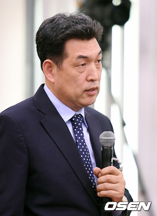 한국체대, 가혹행위 및 성폭력 사태에 대한 쇄신안 발표