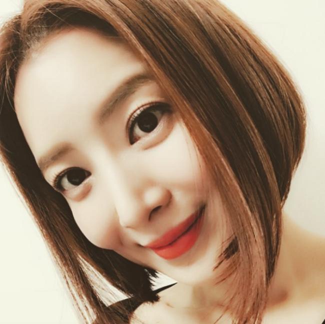 SKY 캐슬윤세아, 동안 미모의 정석[★SHOT!]