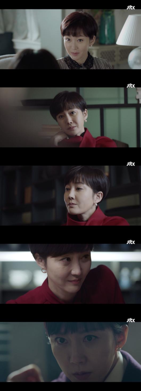 염정아, 배우 브랜드 평판 1월 1위..2위는 알함브라 현빈