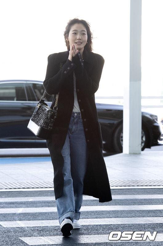[사진]김고은, 춥다 추워
