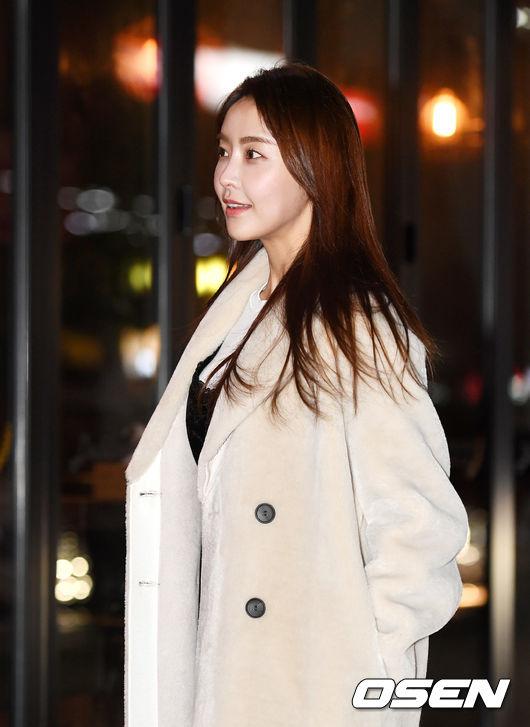 [사진]정유미, 분위기 여신