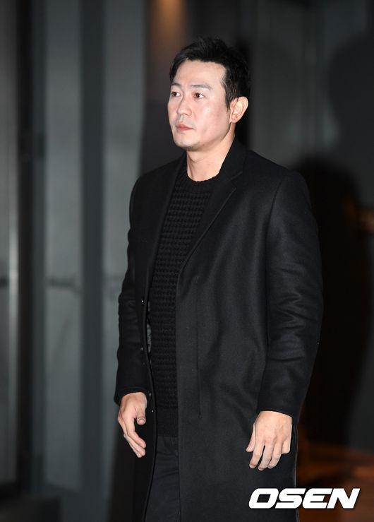 [사진]프리스트 엑소시스트 박용우