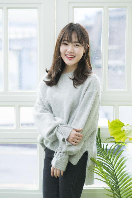 김향기 옹성우와 작품, 오랜만에 하는 드라마라 잘 하고 싶다 [Oh!커피 한 잔③]