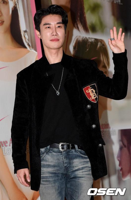 킬빌 역풍 맞나..산이, I♥몰카 리허설 공개에 악마의 편집 논란(종합)[Oh!쎈 이슈]