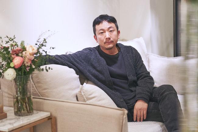 사바하 감독 검은 사제들이 경쟁작, 자기복제 하고 싶지 않다[Oh!커피 한 잔①]