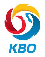 2019 제15기 KBO 대학생 객원마케터 모집