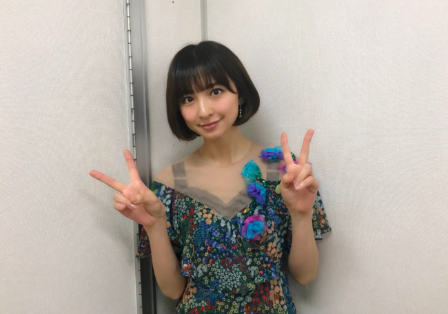 前 AKB48 시노다 마리코, 깜짝 결혼 발표 현미 먹고 자라 반했다 [Oh! 재팬]