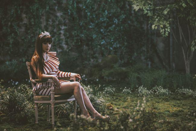 박봄, 아이튠즈 11개국 K-POP송 차트 1위..국내 이어 글로벌차트 점령[공식입장]