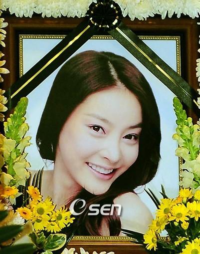 故장자연 사건 재수사→文대통령 진실규명→이미숙·송선미에 쏠린 관심 [종합]