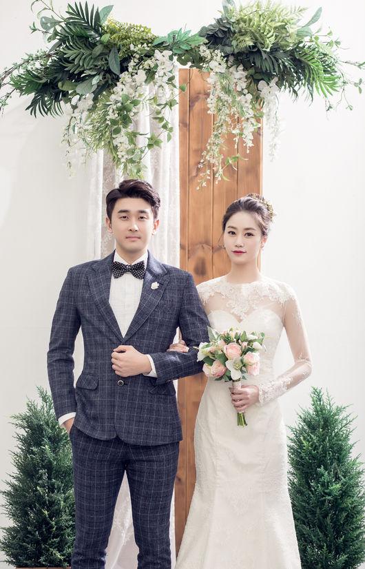 전북, 주무 최용원 대리 23일 결혼