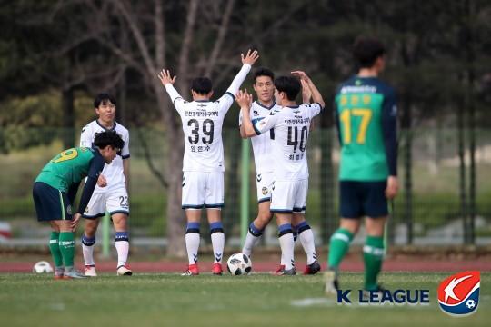 프로축구연맹, 2019 시즌 K리그 주니어 에디터 채용