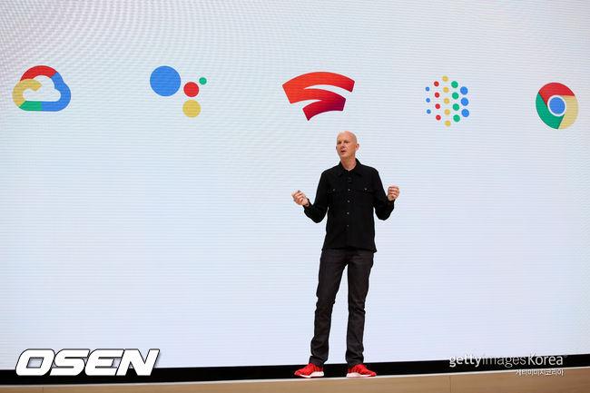 구글 스타디아 '게임체인저' 가능성?… 당면 과제 해결 필요해