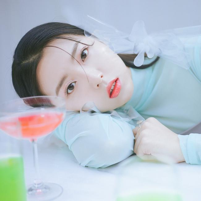 스텔라장, 24일 새 EP앨범 유해물질 발표+30일 단독콘서트
