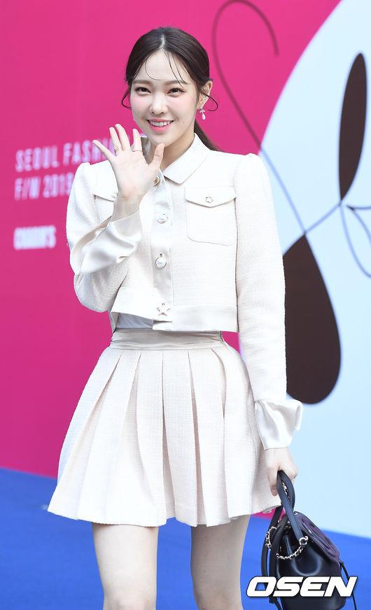 [사진]고성민,'단아한 인사'[사진]고성민,'단아한 인사'   - 미주 중앙일보