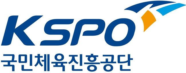 2019 지역 특화 스포츠관광사업, 평창-양평-하동 지자체 3곳 신규 선정