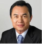 한국휠체어농구연맹, 제3대 총재에 최욱철 전 국회의원 선출