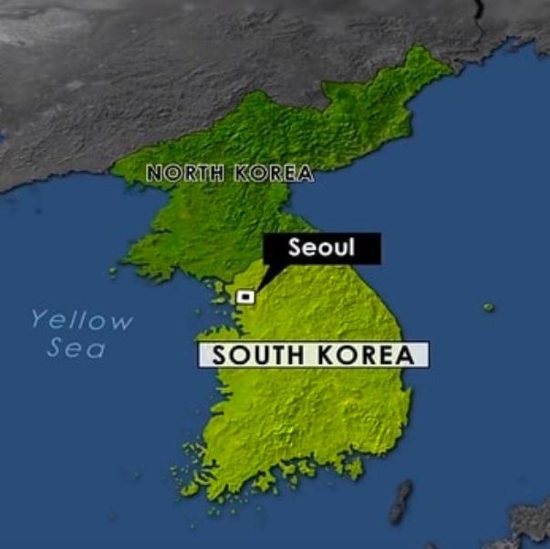 BTS 팬덤, 美 CBS 일본해 삭제 성과...서경덕 큰 일 해냈다 [전문]