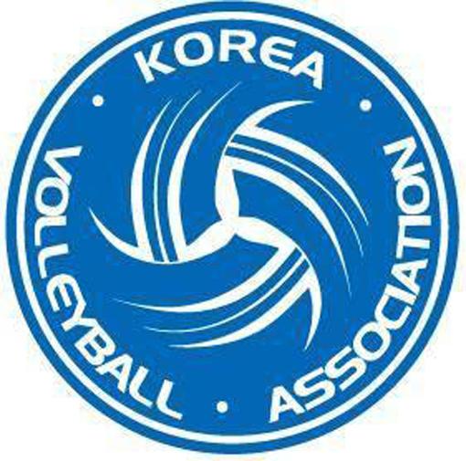 제 74회 전국남녀종별배구선수권대회, 제천서 29일부터 7일 간 진행