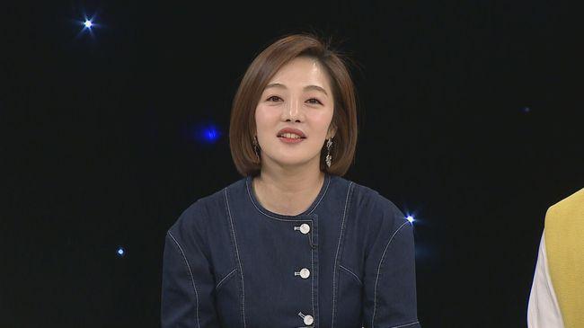 입만 열면 차현우·하정우·김용건..황보라 밉지않은 이유 (종합)[Oh!쎈 레터]