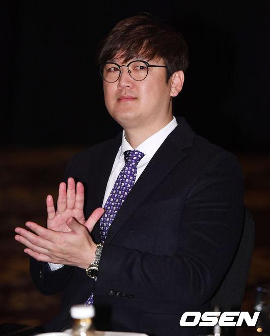 [OSEN=박재만 기자] 김선우 해설위원 /pjmpp@osen.co.kr