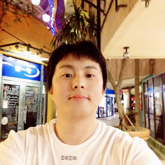 기안84, 애기 어플로 인싸 도전 실패…박나래X이시언 이게 뭐야 [★SHOT!]