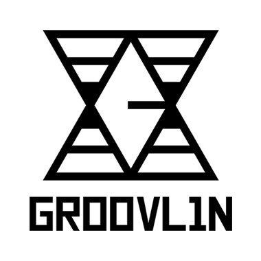 빅스 라비, 힙합 레이블 그루블린 설립..좋은 음악 만들겠다
