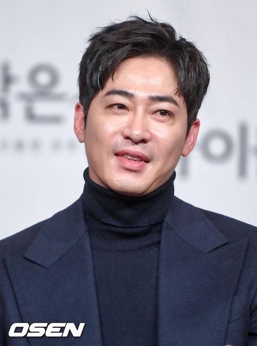 [OSEN=박준형 기자]한편 출연 예정이었던 배우 조민기는 '성폭력 논란'으로 하차했다/ soul1014@osen.co.kr