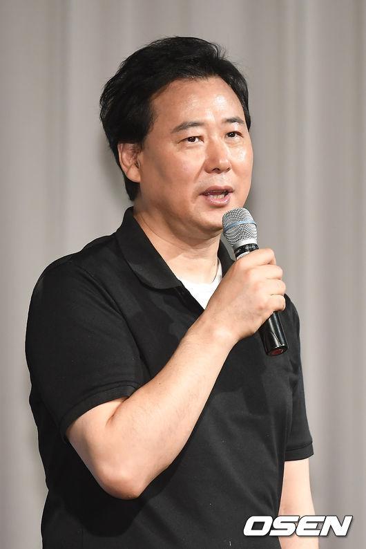 '미코진' 김세연의 아버지 작곡가 김창환
