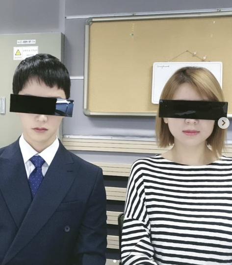 손정은, MBC 직장내 괴롭힘 신고한 계약직 향해 쓴소리 판결 보자 (전문)[종합]