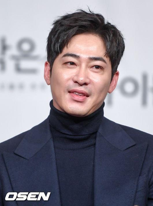 성범죄 강지환, 18일 검찰 송치..마약검사까지 받았다 충격 [종합]