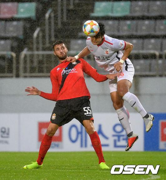 [사진]김동우,제리치 비켜
