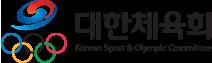 대한체육회,은퇴선수 대상 스포츠커리어 컨설턴트 양성 교육