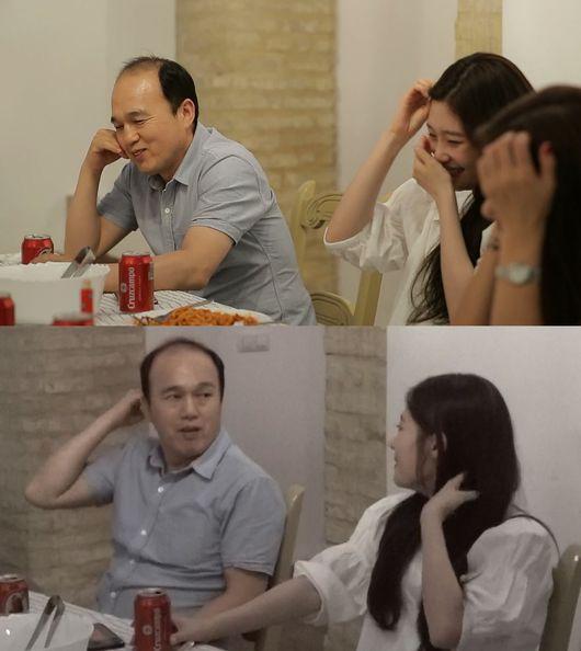 MBC에브리원 제공