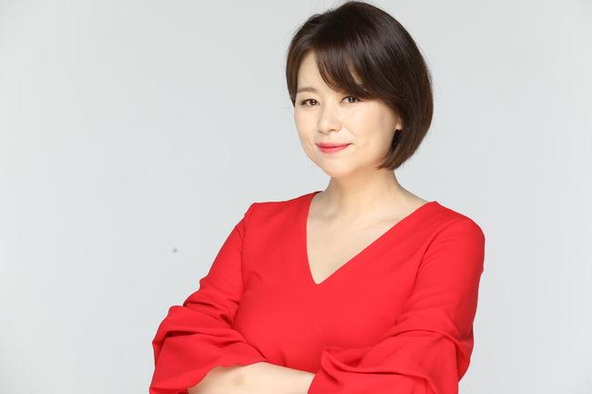 아이오케이컴퍼니 제공