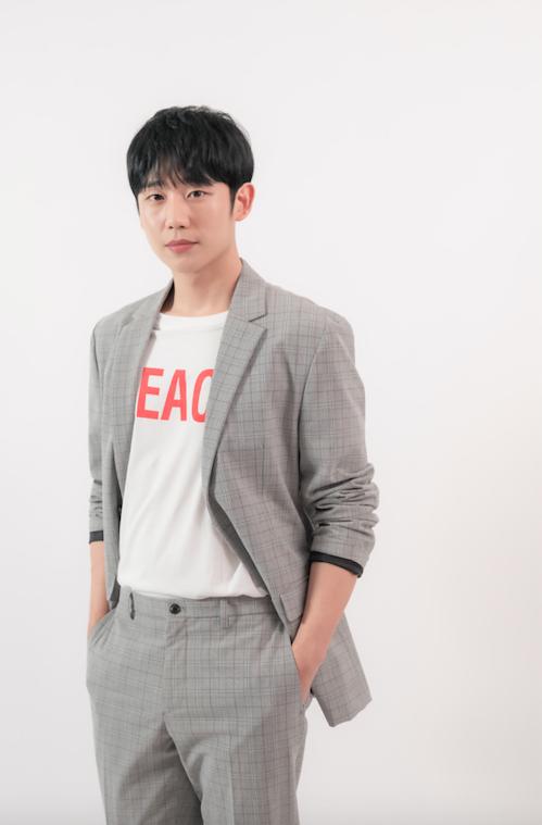 유열의 음악앨범 정해인 현우役 100% 공감, ♥에 비밀없어야 돼 [인터뷰①]