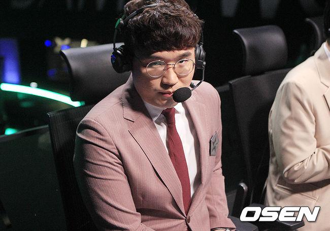 [클템의 프리뷰] 한국 대표 선발전, 킹존 우세...담원은 증명해야
